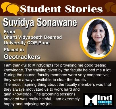 https://mindscriptstech.com/wp-content/uploads/2019/11/Suvidya-Sonawane-404x380.jpg