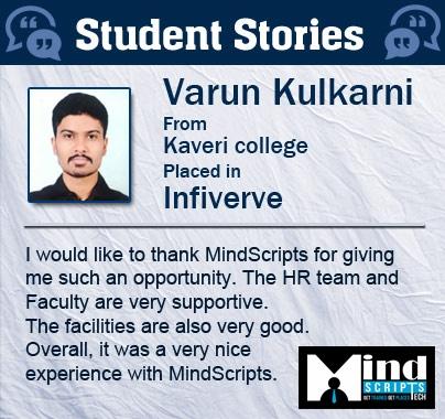 https://mindscriptstech.com/wp-content/uploads/2019/11/Varun-Kulkarni-1-404x380.jpg