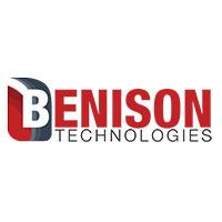 BENISON-technologies