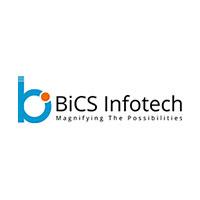 Bics-Infotech