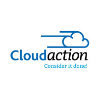 Cloudaction