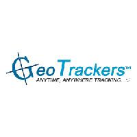 Geo Trackers