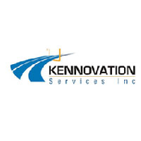 Kennovation