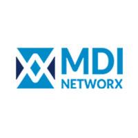 MDI-Network