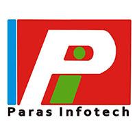 Paras-infotech