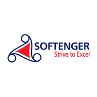 Softenger