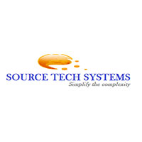 Source Tech System