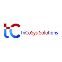 Tricosys Solutions