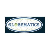 globematics