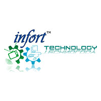 infort-technology