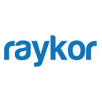 raykor